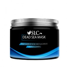 SLC Dead Sea Mask