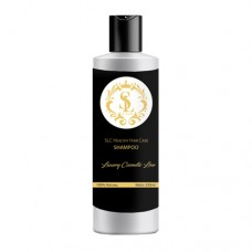 SLC Healthy Hair Care SHAMPOO
